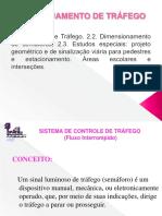 61Semáforo_exercício2