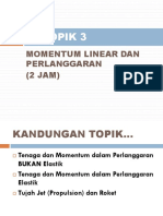 001 Topik 3 Momentum (1)