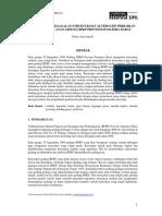 31-123-1-PB.pdf