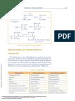 Fundamentos de Bioquímica Metabólica (3a. Ed.) ---- (Pg 124--291).