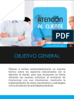atencionalclientefinal-170816184202.pdf