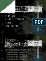DVD_Menus.pdf