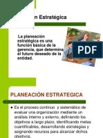 2 PLANIFICACION ESTRATEGICA.pdf