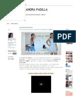 Aprende Con Sandra Padilla1