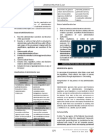 2014-Golden-Notes_Political-law_admelec.pdf