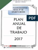PAT 2017.docx