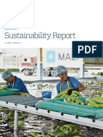 MAersk-Sustainability-Report-2017-2018_02.pdf