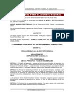 leyes aborto ile 1.pdf