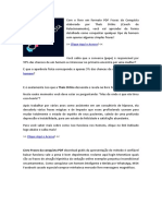 Frases Da Conquista PDF DOWNLOAD GRATIS