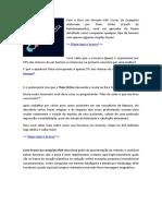 Frases Da Conquista PDF DOWNLOAD GRATIS