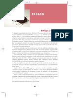 livreto_tabaco