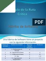 clculodelarutacrtica-111126001635-phpapp02.pdf
