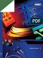 Catálogo AMP.pdf