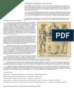The Virginia Company of London.pdf