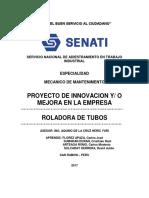 Tesis Final Corregido 2222