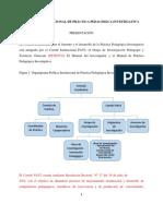 Política Inv Estructurada 1 ACUERDO DEL CA