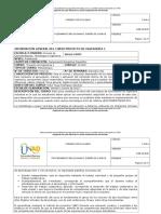 Syllabus Del Curso Proyecto de Ingenieria 1 (1)