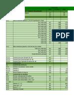 Proyecto de Presupuesto