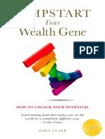Jumpstart Your Wealth Gene 2018 v1b