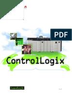 dokumen.tips_curso-controllogix.doc