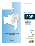 Rel_Sobradinho.pdf