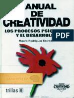 MANUAL DE CREATIVIDAD.pdf