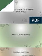Loki Design Document | Metadata | Computer Data Storage