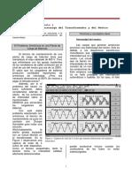 Sobrecargas del transf y neutro por armónicos.pdf