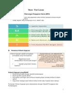 3 Parts Lesson Plan SMART - ENGLISH.doc