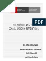 3_OBLIGACIONES_PREVISIONALES.pdf