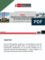5_SIAF_planillas_28042017 (1).pdf