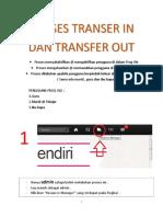 proses-transer-in-dan-transfer-out.pdf