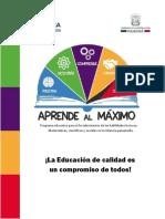 folleto_aprende_al_maximo_vpe.pdf