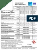 programacion-cursos CCNA