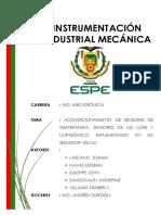 Proyecto_Instrumentacion