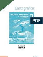 CD Cartografico 03
