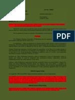 Agrarian Reform Beneficiaries v. Nicolas October 2008
