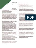 112419919-Negotibale-Instruments-Law-Star-Provisions.pdf
