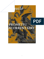 LIDO - Prometeu Acorrentado.pdf