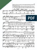 Kuda, Kuda -Spartito Per Canto e Pianoforte