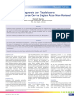 08_252Diagnosis dan Tatalaksana Perdarahan Saluran Cerna Bagian Atas Non-Variseal.pdf