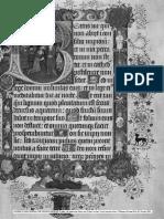 Del indoeuropeo al latin.pdf