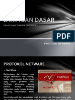 Jaringan Dasar Smstr 2 - 1_protocol Netware
