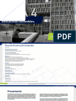 GCS4EdificacionesSostenibles.pdf