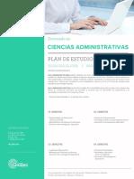 pe-do-ciencias-administrativas.pdf