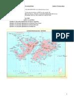 ABR01 Ej2 Mapa Mlv Cast y Enc Planim Pa Gg Fox How Comp