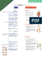 RU2NOM019.pdf