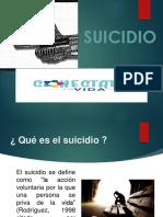 SUICIDIO .pptx