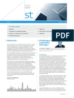 construction law digest .pdf