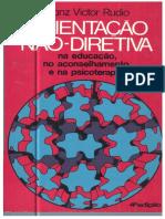 RUDIO_orientacao_nao_diretiva_2_tirada[1]